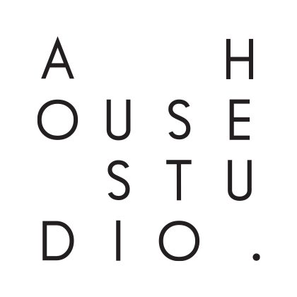 aiüo design a house studio natsuko mizushima van der ree