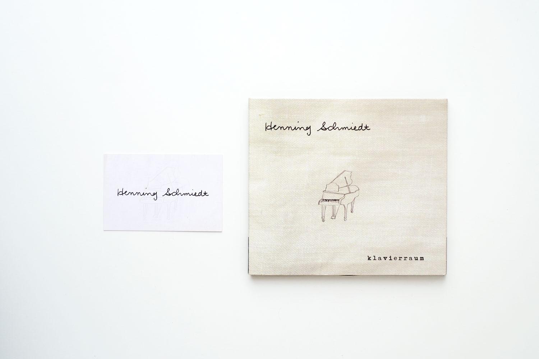 aiüo design henning schmiedt natsuko mizushima van der ree