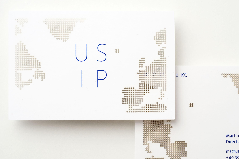 aiüo design USIP natsuko mizushima van der ree