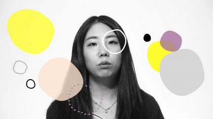 aiüo design video natsuko mizushima van der ree