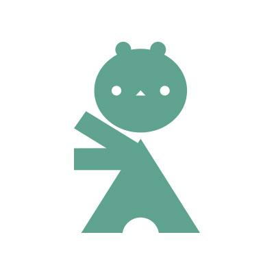 aiüo design kids and carry